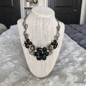 Chloe + Isabel Dolce Statement Necklace